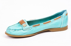 Bottero Shoes SS2013