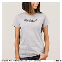 Shop She Persisted Women's Basic T-Shirt created by WhimsyDoodleShop. Personalize it with photos & text or purchase as is! Paris T Shirt, Book Shirts, Women's Shirts, Valentine T Shirts, Valentines, Ladies Day, Fitness Models, Shirt Designs, T Shirts For Women