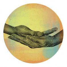 Bhairava Mudra Definition - Bhairava mudra is a symbolic, ritualistic gesture of the hands often used in a spiritual yoga practice to produce a. Bikram Yoga, Kundalini Yoga, What Is A Mandala, Reiki, Yoga Symbols, Chakra Meditation, Types Of Meditation, Yoga Positions, Hindu Deities