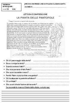 Italian Grammar, Sheet Music, Language, Shiva, Homeschooling, Google, Geography, Classroom, Pictures