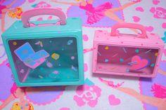Sanrio Cases