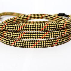 It's a Dog's World UK Cuff Bracelets, Bangles, Dogs Of The World, Dog Leash, Dog Design, Jewelry, Bracelets, Jewlery, Jewerly