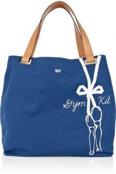 sempatik çanta Bags #Bags Bags and Purses #BagsandPurses Handbags #Handbags handbags 2013 #handbags2013
