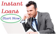 The repayment terms and interest rates on instant loans differ, depending on the lender and the amount borrowed.