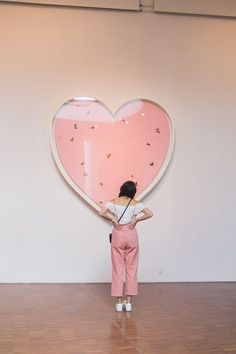 Day trips from Copenhagen - Arken Museum of Modern Art