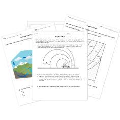 High School Science Worksheets - Includes free printables for Chemistry, Physics, Earth Science, AP Practice, & more