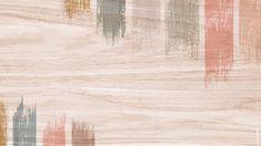 Download Background PPT Pastel Lucu dan Aesthetic HD  - HALLYUID