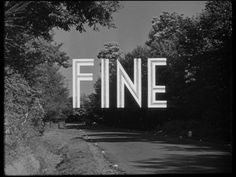A collection of movie title stills from trailers of feature films. This page contains titles and typography of films from 1935 to 1939 Film Inspiration, Movie Titles, Vintage Movies, Feature Film, Cool, Cinema, Typography, Photography, Mafia