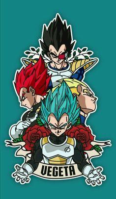 New Tattoo Dragon Ball Wallpapers 17 Ideas San Gohan, Comics Anime, Z Tattoo, Manga Dragon, Art Anime, Anime Tattoos, Dragon Ball Gt, Comic Art, Fan Art