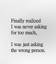 Simple Short Quotes, Short Deep Quotes, Short Positive Quotes, Work Life Quotes, Life Is Too Short Quotes, Life Quotes To Live By, Book Quotes, Words Quotes, Me Quotes