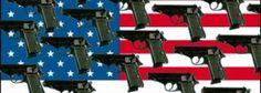 armi america