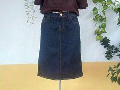 iZHH Women Organza Basic Skirts High Waist Zipper Ladies Tulle Skater Skirts