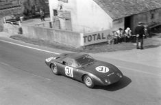Automobile, Jackie Stewart, Sports Car Racing, Photo Search, All Cars, Le Mans, Cars And Motorcycles, Graham, Originals