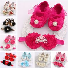 Cheap shoes sewing, Buy Quality headband manufacturers directly from China shoe size 4 year old boy Suppliers:    Dream high house                               &nbs