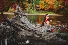 creative-photography-deer-human-model-east-cost-love-fall-red-dress-arina-borodina-arinab-photograpy-3.jpg 960×639 pixels