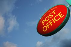 Post Office axes 37 branches losing more than 400 jobs claims CWU - International Business Times UK