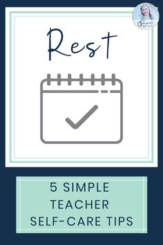 Feeling that teacher burnout? Check out these teacher self care tips that are simple and easy to add to your everyday routine. Teacher appreciation is important. Teacher Quotes, Teacher Hacks, Elementary Science, Upper Elementary, Self Care Activities, Reading Passages, Teacher Favorite Things, Classroom Fun, Teacher Appreciation