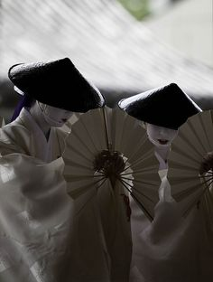 Yasaka Dance by Sam Ryan on Flickr
