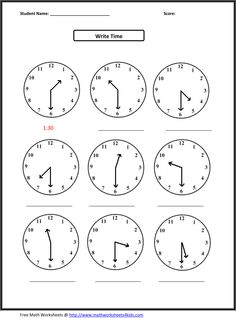 math worksheet : printable activities for kids activities for kids and worksheets  : Kidzone Math Worksheets