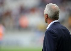 Kaizer Chiefs: Middendorp not bothered by shrinking gap at the top Premier Soccer, Kaizer Chiefs, Top Soccer, Transfer Rumours, Soccer League, Threes Game, Supersport, The Clash, South Africa
