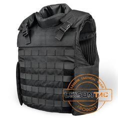Bulletproof Vest With Iso And Nij Standard Waterproof And Flame Retardant - Buy Bulletproof Vest,Bulletproof Vest,Bulletproof Vest Product on Alibaba.com