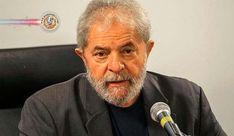 Brasil: MPF desiste de pedir perícia de recibos apresentados pela defesa de Lula. O Ministério Público Federal (MPF) apresentou, nesta segunda-feira (18), p