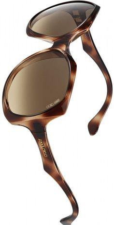 Jimmy Choo Sunnies ♥✤   Keep the Glamour   BeStayBeautiful Handbag Accessories, Jewelry Accessories, Fashion Accessories, Jimmy Choo Sunglasses, Four Eyes, Pure Beauty, Classy And Fabulous, Eye Glasses, Girls Best Friend