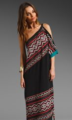 Dresses Open Shoulder - Fall 2012 Collection - Free Shipping!