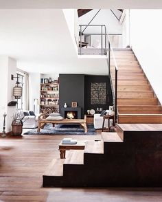 Lovely soft colors and details in your interiors. Latest Home Interior Trends. 20 Brilliant Traditional Decor Style For Your Home This Summer – Lovely soft colors and details in your interiors. Latest Home Interior Trends. Home Interior, Interior Modern, Modern Decor, Interior Architecture, Interior Decorating, Decorating Ideas, Apartment Interior, Decor Ideas, Apartment Design