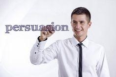 Conoscevi i principi della persuasione? Oggi iniziamo un viaggio allo loro scoperta, con trucchi e suggerimenti su come applicarli al #web #marketing. Let's start!