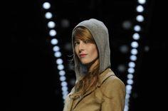 Insolventes Modeunternehmen: Verkauf von Strenesse endet im Chaos - http://ift.tt/2c577qZ