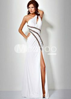 Cocktail dress by atria 6036 rite