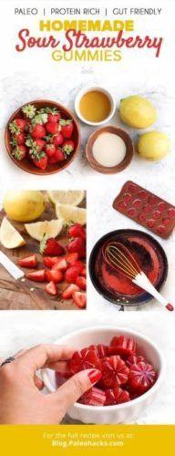 DIY-bonbon-fraise-koliddon