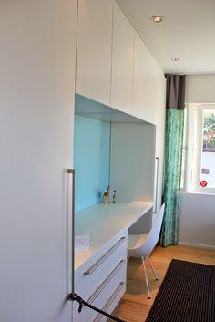 Työhuoneen seinälle? Cabinet, Storage, Furniture, Home Decor, Clothes Stand, Purse Storage, Decoration Home, Room Decor, Closet
