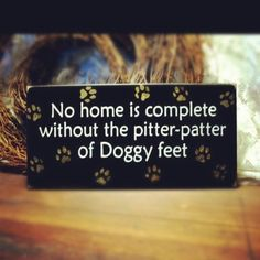 If you can't remember it… Hahahaha dogs are the best ? dogs So true dog Fu Dog, Dog Cat, Pet Pet, I Love Dogs, Puppy Love, Baby Dogs, Dogs And Puppies, Baby Puppies, Just In Case