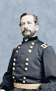 Original photographs from the Civil War American Civil War, American History, Battle Of Antietam, George Armstrong, Famous Graves, Union Army, Nasa Astronauts, War Image, Civil War Photos