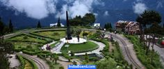 4N/5D Darjeeling Packages Starts from Rs.15998/--Travels-Dwarka (General),Delhi, Gurgaon-Noida-234796