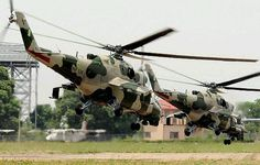 Nigeria fighter jets fly over Gambia: Nigeria's fighter jets have been flying over The Gambia as West African regional forces continue to…