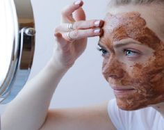 Watch This Video Beauteous Finished Cystic Acne Home Remedies that Really Work Ideas. Divine Cystic Acne Home Remedies that Really Work Ideas. Beauty Secrets, Diy Beauty, Beauty Skin, Beauty Hacks, Beauty Tips, Natural Beauty Remedies, Home Remedies For Acne, Face Skin, Face And Body