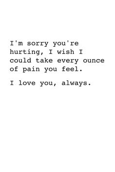 Image about quotes in disorders/bullying/selfharm/depression by Reanne Im Sorry Quotes, Now Quotes, Quotes For Him, Be Yourself Quotes, True Quotes, Words Quotes, Strong Quotes, Sayings, Positive Quotes