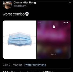Really Funny Memes, Stupid Funny Memes, Funny Relatable Memes, Funny Tweets, Haha Funny, Funny Posts, Funny Quotes, Hilarious, Funny Images
