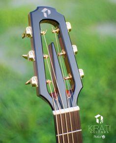 Classical Guitars, Bird Feeders, Outdoor Decor, Instagram, Teacup Bird Feeders