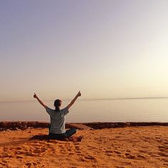 » How Mindfulness Aids In Addiction Recovery - Addiction Recovery