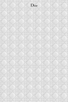 Next Wallpaper, Luxury Wallpaper, Apple Wallpaper, Designer Wallpaper, Wallpaper Backgrounds, Iphone Backgrounds, 3d Wall Tiles, Wall Tiles Design, Louis Vuitton Iphone Wallpaper