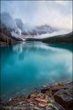✯ Mountain Paradise