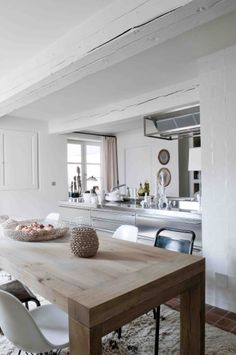 Appartement LYON by Maison HAND