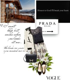 """Sin título #191"" by pau93lz ❤ liked on Polyvore"