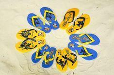 Two designs / Two colors  Adult / Children Sizes Us Navy Blue Angels, Adult Children, Marines, Adult Coloring, Flip Flops, Colors, Design, Beach Sandals, Calla Lily