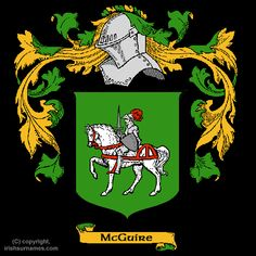 Google Image Result for http://www.irishsurnames.com/coatsofarms/g/mcguire-coat-of-arms-family-crest.gif