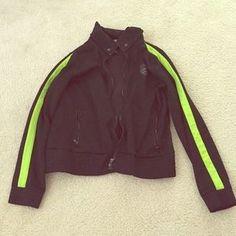 Ralph Lauren Jackets & Blazers - Ralph Lauren jogging jacket